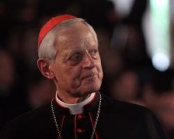 Giáo Hoàng Francis Bí Lối - Không Thể Đưa Ra Các Bước Cụ Thể Để Loại Bỏ Các Giáo Sĩ Lạm Dụng